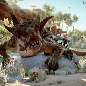 Bioware Has Outdone Themselves With 'Dragon Age: Inquisition'