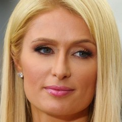 10 Celebrities Who've Been Caught In Racist Scandals