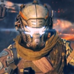 5 Best Games of the Xbox One's First Yea