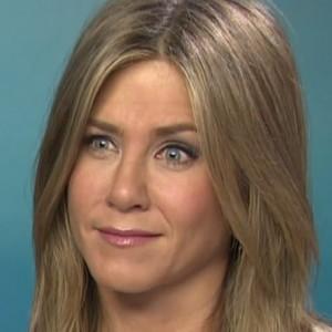 Jennifer Aniston's Hilarious Prank on Awkward Interviewer