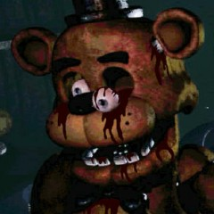 'Five Nights At Freddy's 2' Is Here And You Should Be Afraid