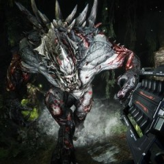 5 Games Coming In 2015 That We Aren't Quite Sold On