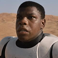 Analyzing the 'Star Wars VII' Teaser Trailer