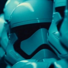 'Star Wars 7' Trailer: The Force Is Strong With This One