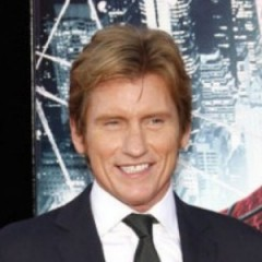 Denis Leary's Next Project