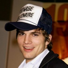 Why Is Ashton Kutcher Stalling His Divorce From Demi Moore?