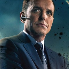 SHIELD TV Series: Agent Coulson Lives?