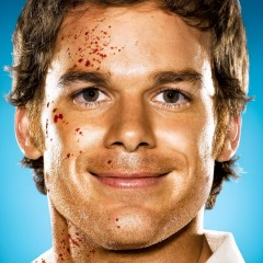 Season 7 of Dexter Has Been a Failure so Far