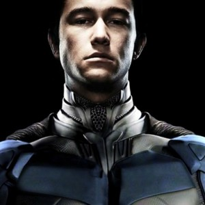 Joseph Gordon-Levitt Would 'Consider' Joining Justice League