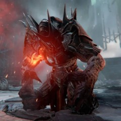 It's Official, Lords of the Fallen 2 is Happening