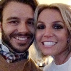 Britney Spears' Boyfriend Opens Up His Past