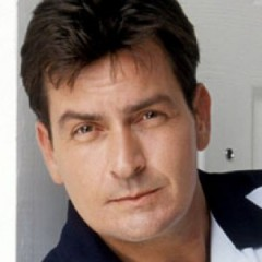Charlie Sheen is Probably in the 'Two and a Half Men' Finale