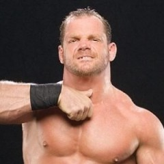 9 Wrestlers Who Passed Away Too Young