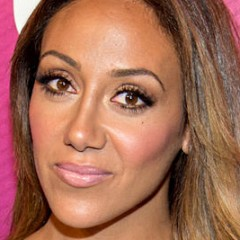 Melissa Gorga Reveals Her Worst Break-Up Story