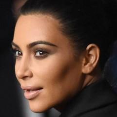 How Kim Kardashian Lost 1.3 Million Followers on Instagram