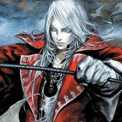 Top 5 Favorite Castlevania Moments