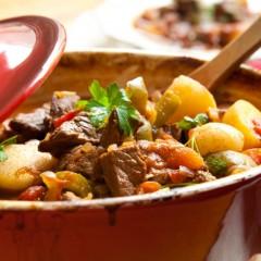 8 Slow Cooker Secrets
