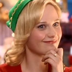 15 Facts You May Not Know About 'Elf'