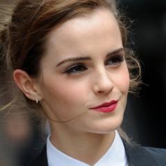 12 Ways Emma Watson Finally Left Harry Potter Behind Her