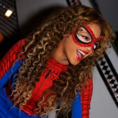 Picture Perfect Celebrity Halloween Costumes