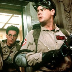 Ghostbusters 3 Delayed Again?