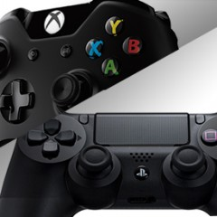 Xbox and Playstation Networks Both Go Down for Christmas