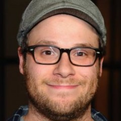Seth Rogen Surprises 'The Interview' Moviegoers with a Thank You