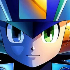 Mega Man is Not Dead Says Capcom