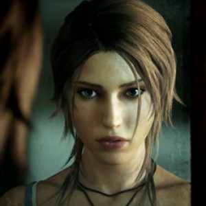 Tomb Raider Devs make Strange Move