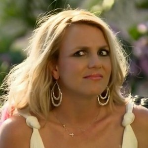 Has Britney Spears Called Off Her Wedding?