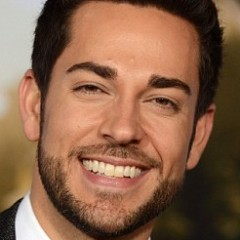 Will Zachary Levi Help Bring New Life to 'Heroes?'
