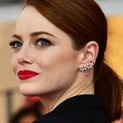 10 Best Beauty Looks From the SAG Awards