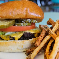 21 Best Diners You'll Find in America