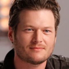 What Was Blake Shelton's Favorite Part of Hosting 'SNL?'