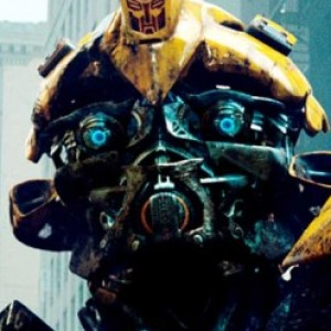 Crazy Things You Never Knew About 'Transformers'