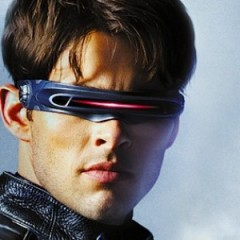 Cyclops & Storm Headed To Days of Future Past?