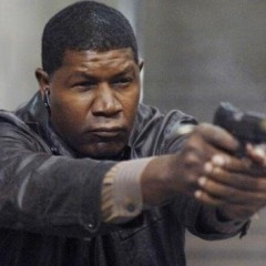 Dennis Haysbert Replaces the Late Michael Duncan For Sin City 2