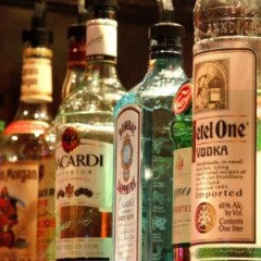 6 Things You Didn't Know About the Most Popular Liquor Brands