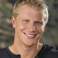 6 Secrets You Never Knew About 'The Bachelor'
