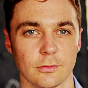 The Role Jim Parsons Wanted The Most But Didn't Get