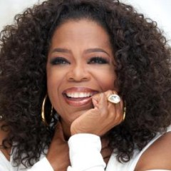 10 Things You Never Knew About Oprah Winfrey