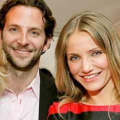 All The Guys You Forgot Cameron Diaz Dated