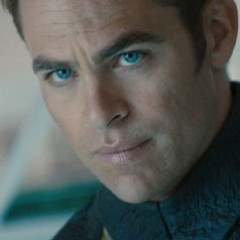 What Will Captain Kirk Face in Star Trek Into Darkness?