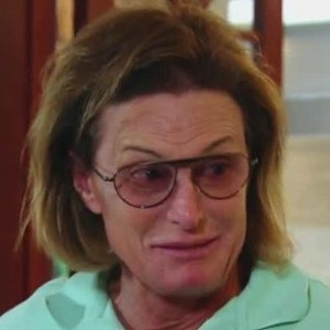 Bruce Jenner Has Some Harsh Words For All His Daughters