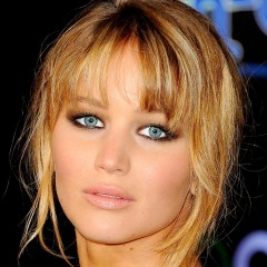 Jennifer Lawrence Calls The Red Carpet 'Torture'