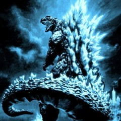 Godzilla Will Finally Start Filming in March