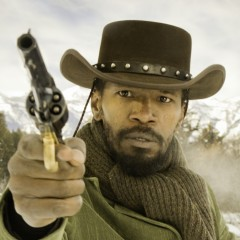 What You Don't Know About Django Unchained