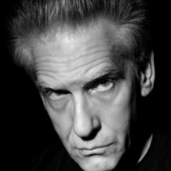 Debating Cronenberg Over Comic Book Films