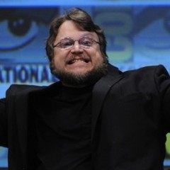 Guillermo del Toro To Direct Star Wars VII?