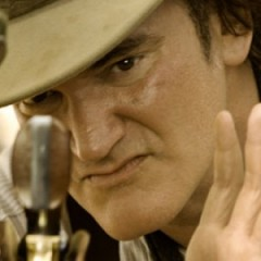 Quentin Tarantino Flips Out in Interview